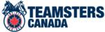 Teamsters-Canada