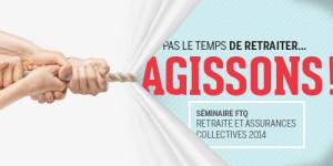 Bandeau_Seminaire_FTQ_2014