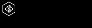 815-92154_NOIR