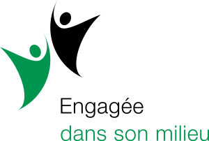 Logo CEDTU+MILIEU Vertical CMYK Couleur FR
