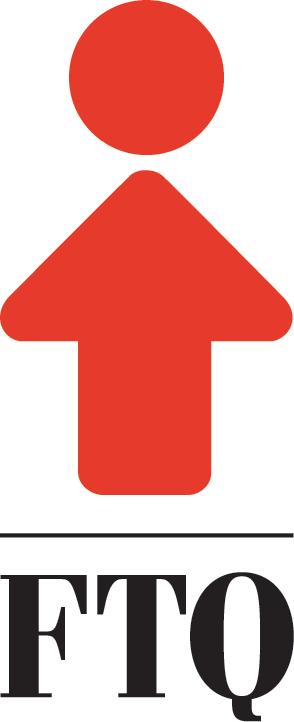 ftq_logo-fleche2015-web