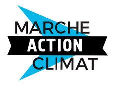 Marche Action Climat