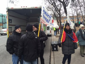 Front commun_Greve nationale_Montreal_2015-12-09_01