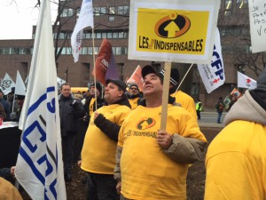 Front commun_Greve nationale_Montreal_2015-12-09_03