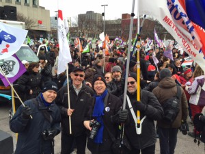 Front commun_Greve nationale_Montreal_2015-12-09_05