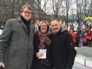Front commun_Greve nationale_Montreal_2015-12-09_06