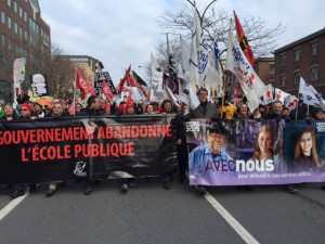 Front commun_Greve nationale_Montreal_2015-12-09_13