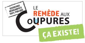 visuel_remede_aux_coupures-coul