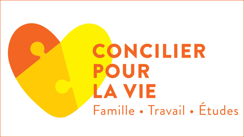 Coalition pour la conciliation famille-travail-études