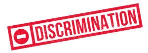 Interdiction des clauses de disparité de traitement