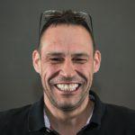 Portrait de DS - Les visages de l'entraide syndicale