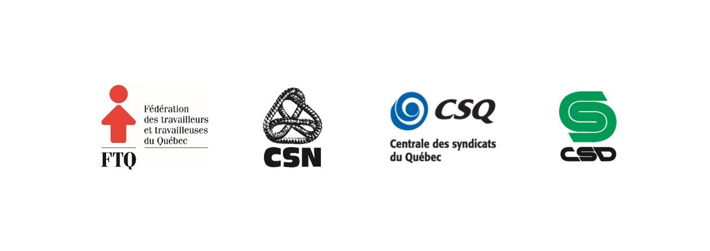 Mémoire argumentaire des centrales syndicales dans le cadre des consultations prébudgétaires 2020-2021