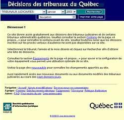 <center>www.jugements.qc.ca