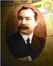 Gustave Francq (1871-1952)