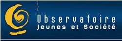 Consultez le site Web de l'Observatoire Jeunes et Société  au www.obsjeunes.qc.ca