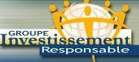 www.investissementresponsable.com