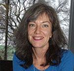 Danielle Casara, SEPB-434 : Une déléguée à son premier congrès