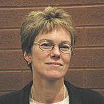 Penny Clarke, Confédération européenne des syndicats (CES)
