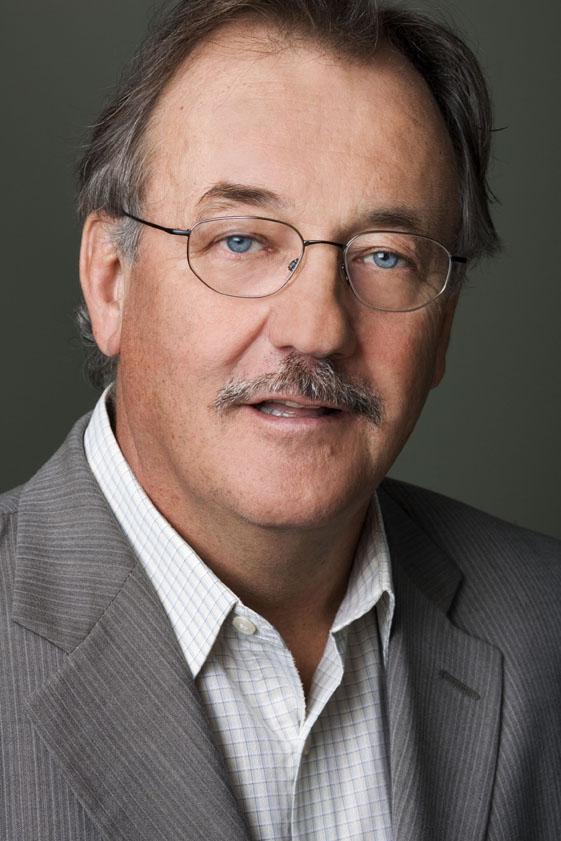 Le président de la FTQ, Henri Massé.