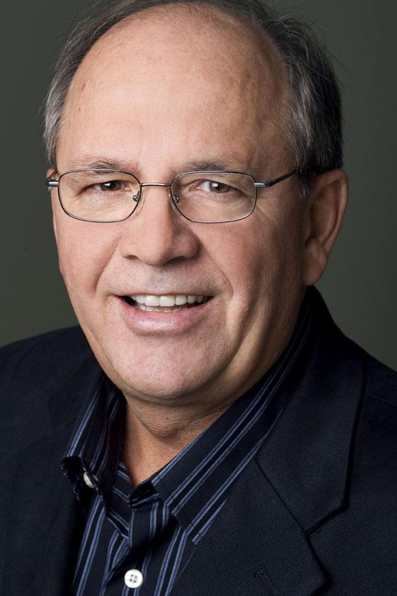 Le secrétaire général de la FTQ, René Roy