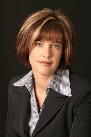 Madame Marie-Josée Lemieux, présidente de la section locale 503, est décédée hier (dimanche le 20 mars) d'une crise cardiaque.