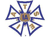 Logo de l'AIEST