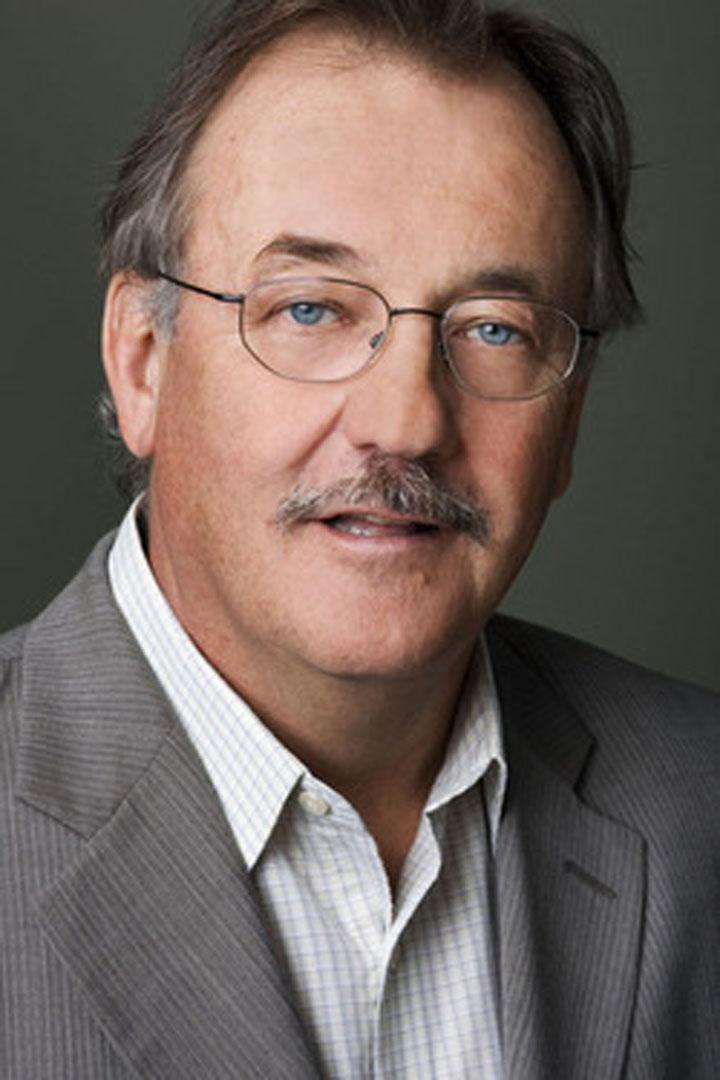 Le président de la FTQ Henri Massé