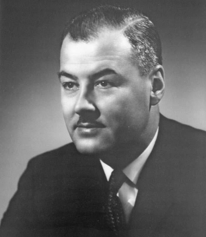 M.Roger Provost