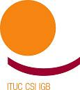 Logo de la CSI
