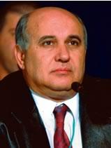 M. Joseph Gargiso, vice-président administratif du Syndicat des communications, de l'énergie et du papier (SCEP) au Québec