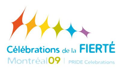Célébrations de la Fierté Montréal 09