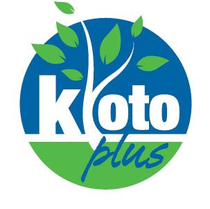 Logo de Kyoto plus