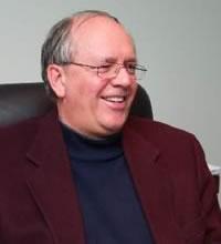 René Roy, secrétaire général de la FTQ <br>