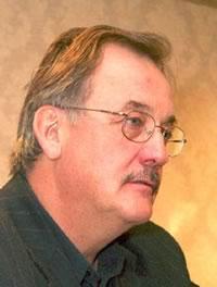 Henri Massé, président de la FTQ <br><I>Photo : Serge Jongué
