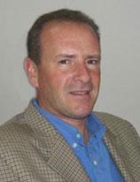 M. Jérôme Turcq, vice-président de la FTQ et vice-président pour le Québec de l'Alliance de la fonction publique du Canada (AFPC).
