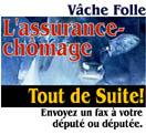 Envoyez une télécopie à Ottawa en allant sur le site Internet du Congrès du travail du Canada (www.clc-ctc.ca), ou sur le site des TUAC (www.tuac.ca).